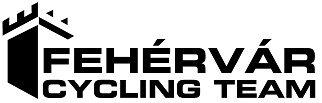 Fehérvár Cycling Team